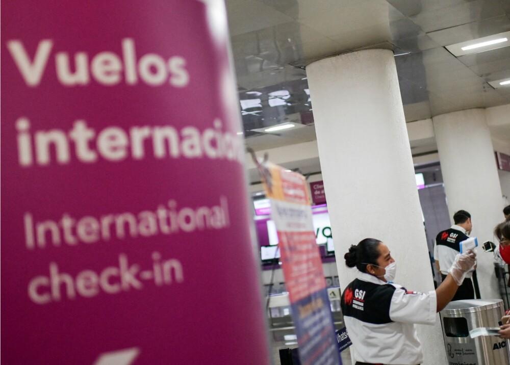 Aeropuerto Ciudad de México AFP.jpg
