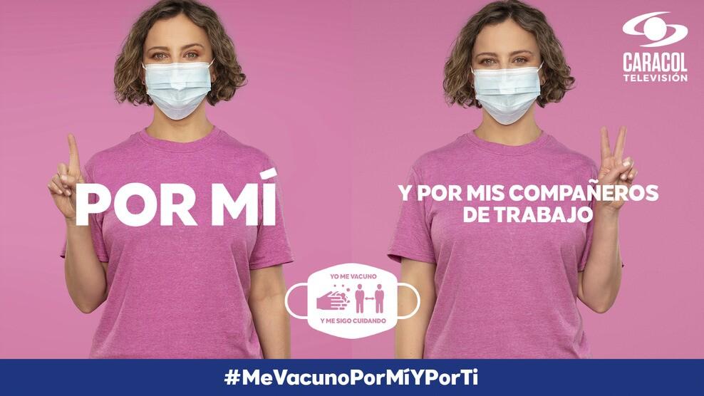 #MeVacunoPorMíyPorTi