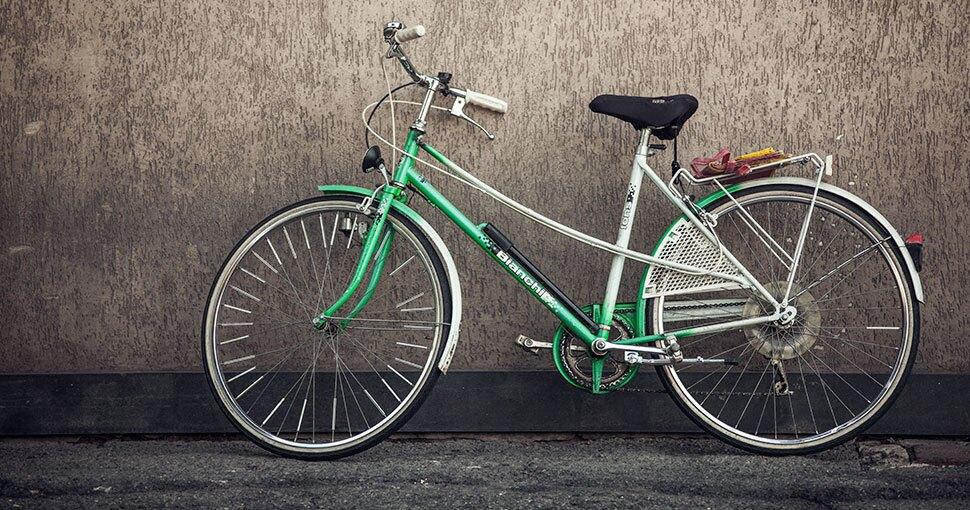 212536_bicicleta.jpg