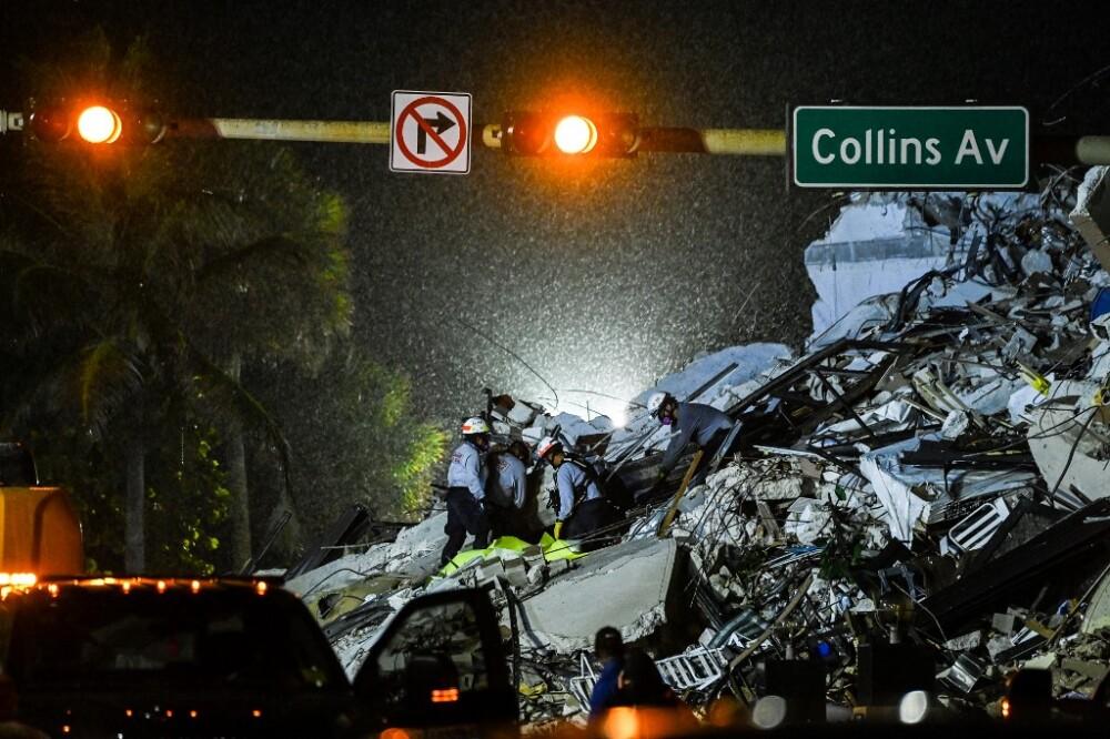 Tragedia en Miami Dade por colapso de edificio.jpg