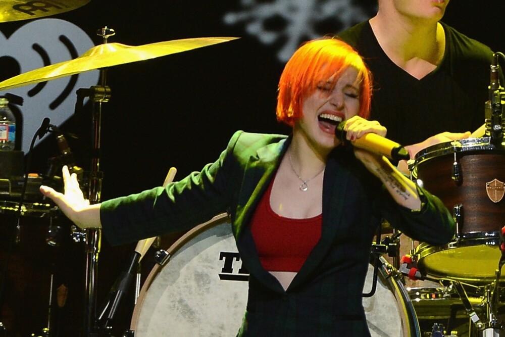 Hayley-Williams-Paramore.jpg