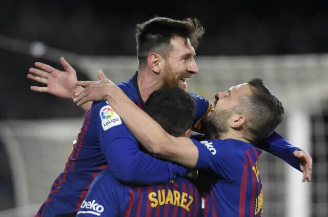 296180_Barcelona