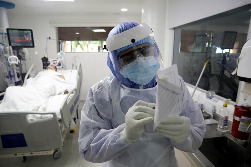 coronavirus covid-19 clinicas hospitales pacientes medicos foto nota enero 8 2021.jpg