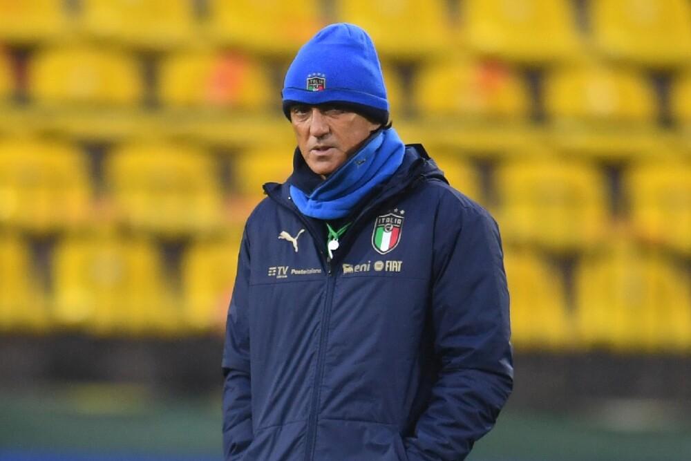 Roberto Mancini Italia 170521 Getty Images E.jpg