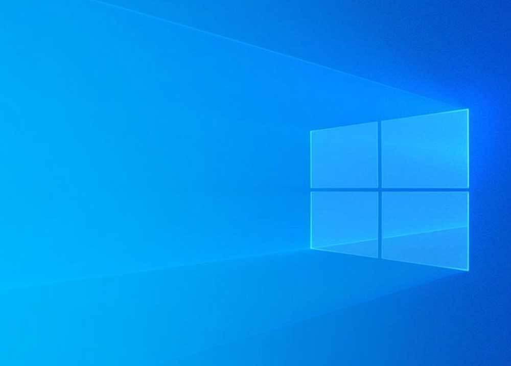 365329_Foto: Microsoft