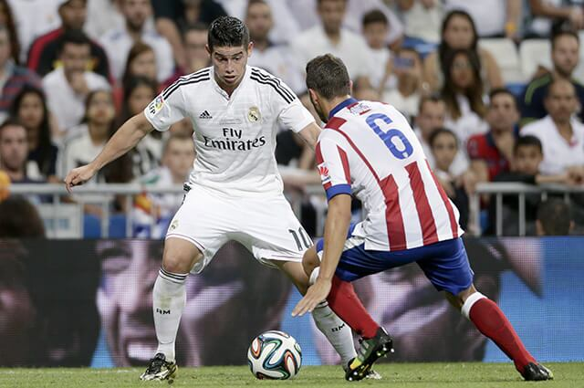 321793_james_rodriguez_real_atletico_270919_vi_images_getty_e.jpg