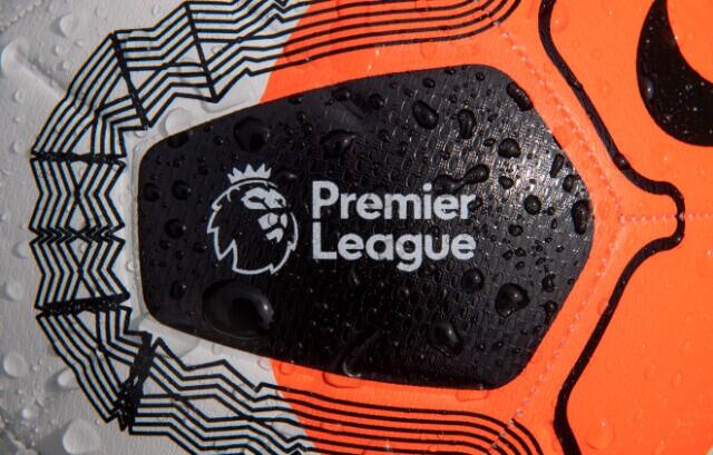 335983_Club de la Premier League tendría nuevos dueños