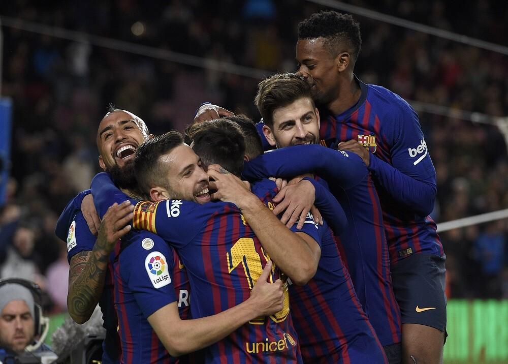 326212_Foto: Barcelona FC / AFP