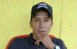 carlos navia lider social asesinado en argelia cauca.png