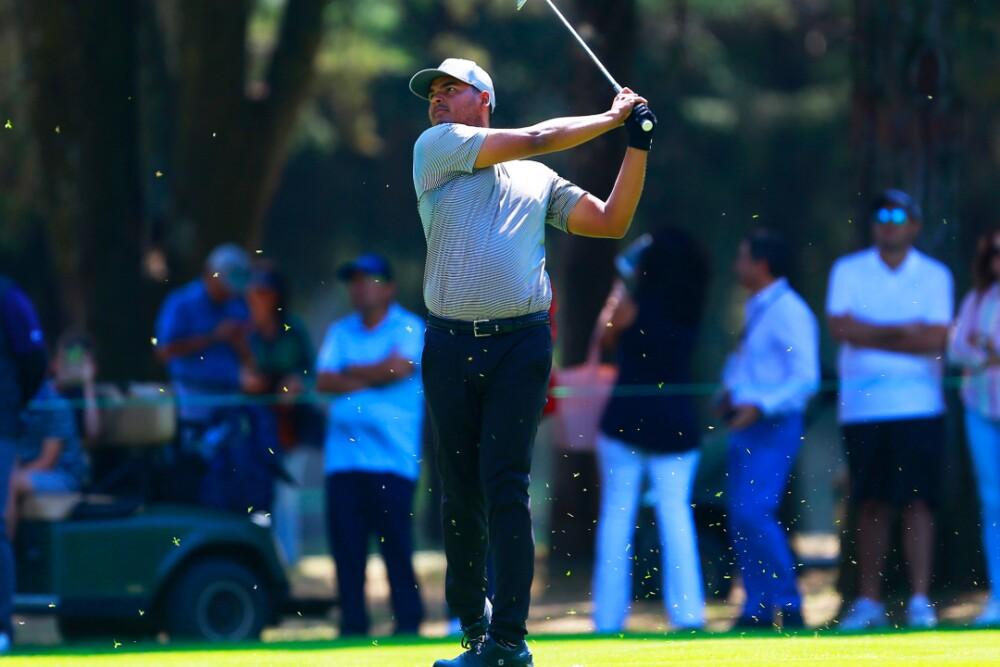 Sebastian Muñoz Golf 280221 Getty Images E.jpg
