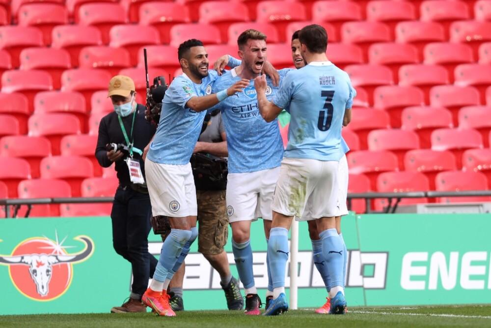 Manchester City Celebra 250421 Getty Images E.jpg