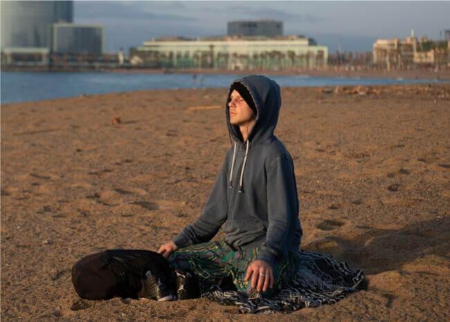 371545_meditacion_yoga_foto_afp.jpg
