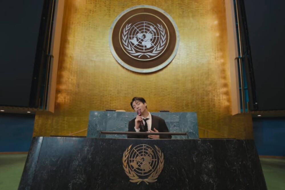 Bts-Naciones-Unidas-LIVE.jpg