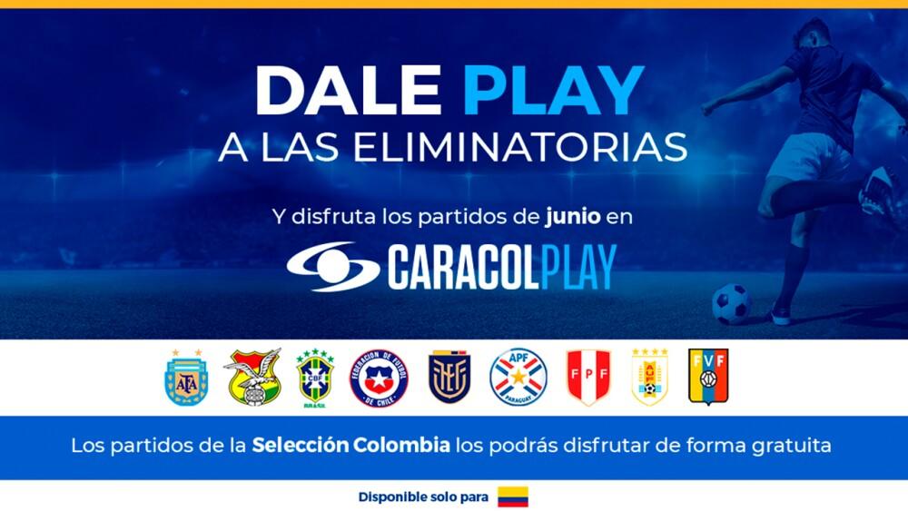 Ver-partidos-eliminatorias-en-vivo-online.jpg