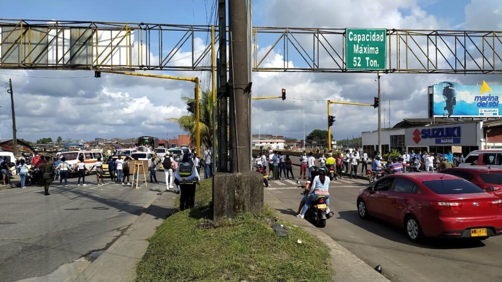 Protesta en Buenaventura.jpeg
