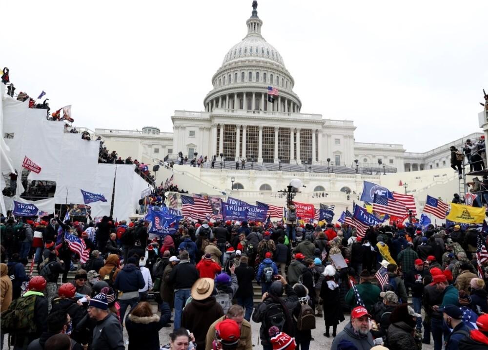 Disturbios EE.UU.jpeg