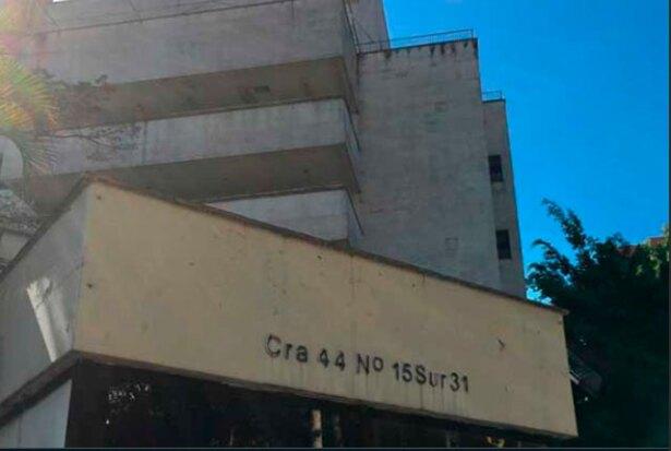 edificio-monaco.jpg