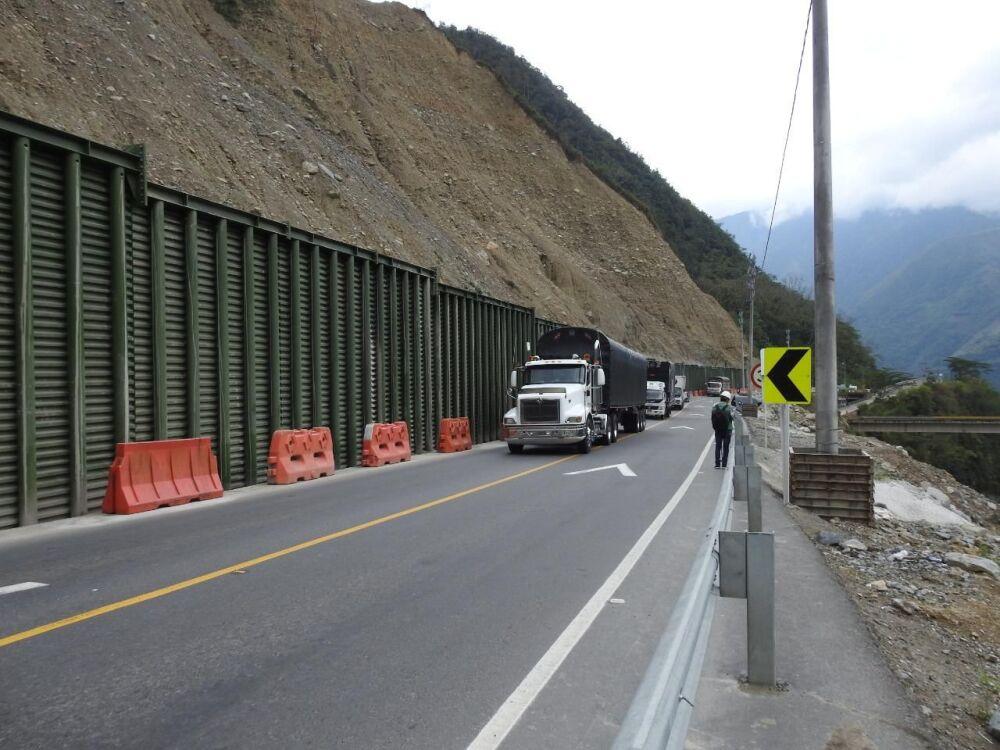 kilometro 58 de la via al llano foto invias image.jpeg