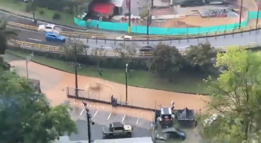 Inundaciones en Medellín.png