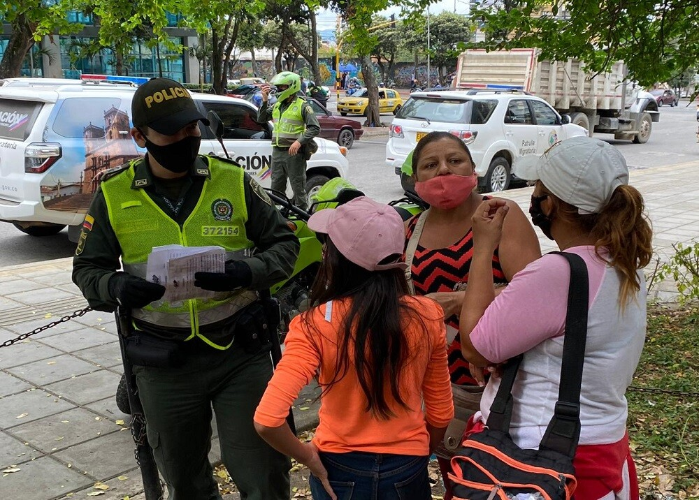 FOTO MENORES VENEZOLANOS.jpg