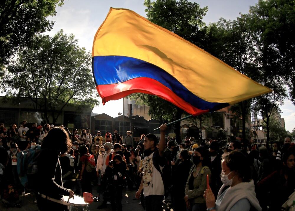 Paro manifestaciones colombia protestas afp.jpg