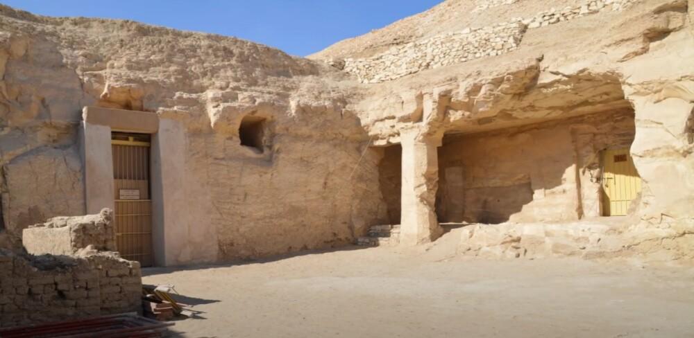 Proyecto visir amen-hotep huy en Egipto.jpg
