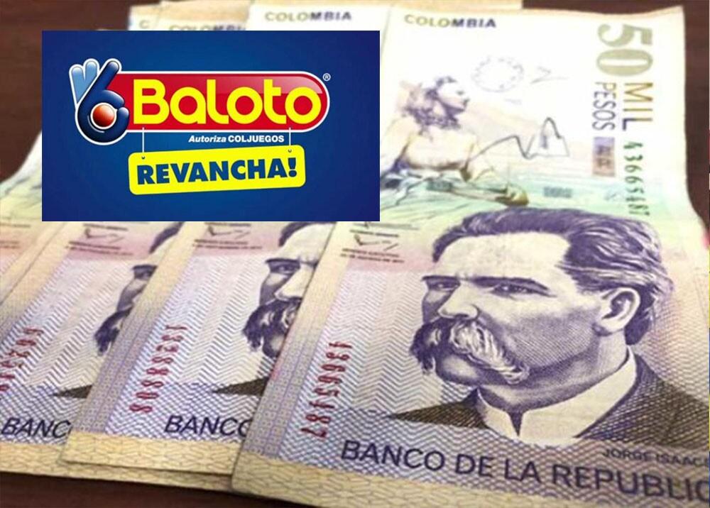 Baloto