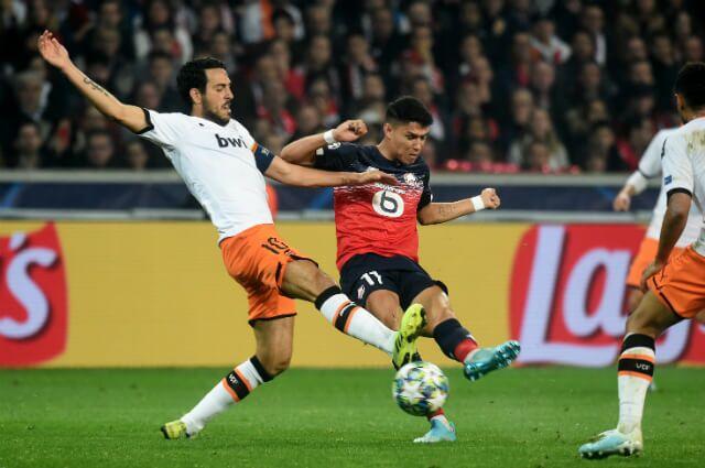 323633_Lille vs Valencia