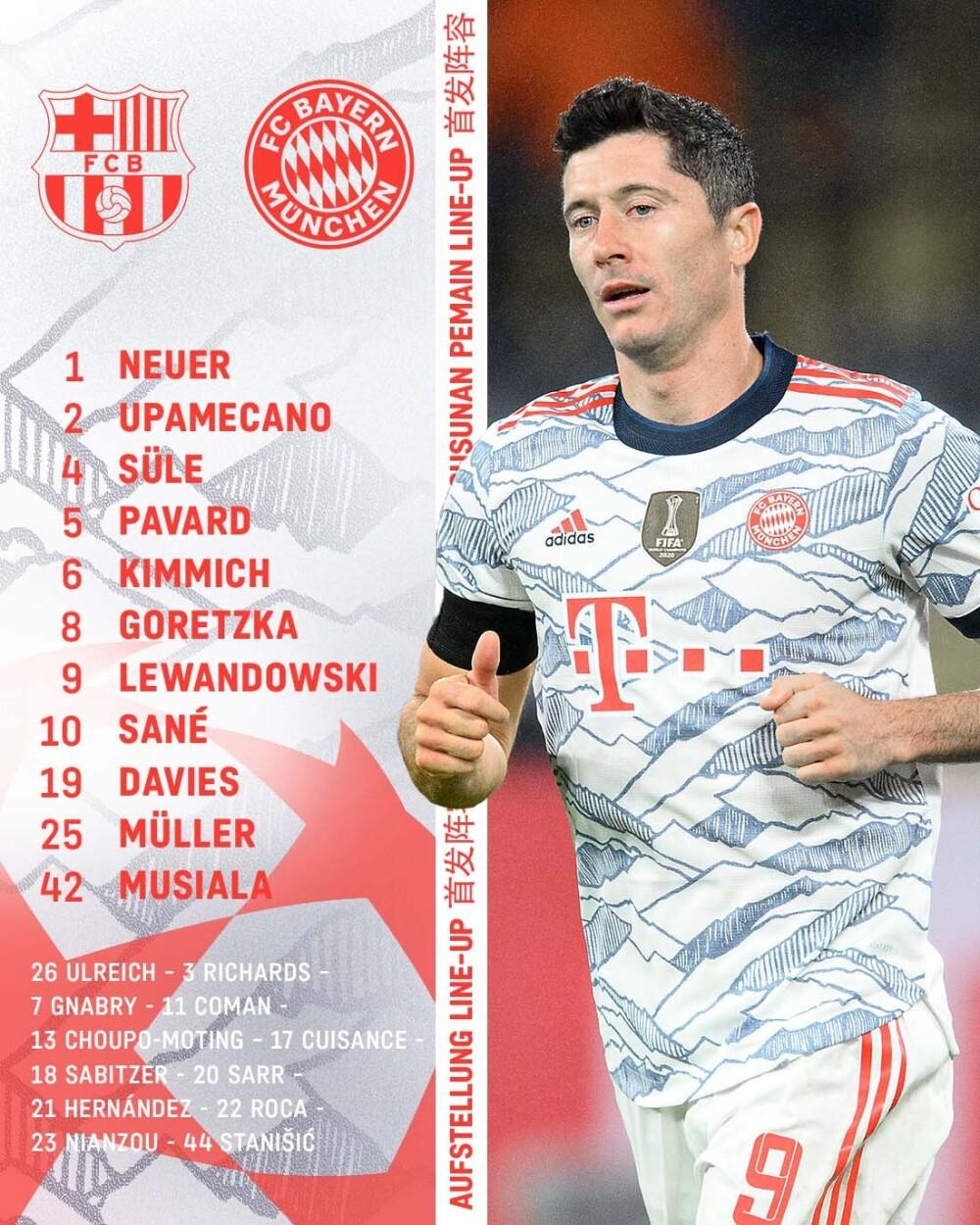 Bayern-Múnich.jpg
