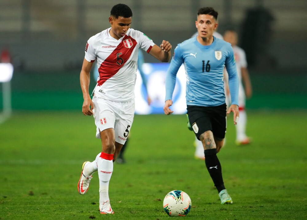 Peru uruguay foto afp.jpg