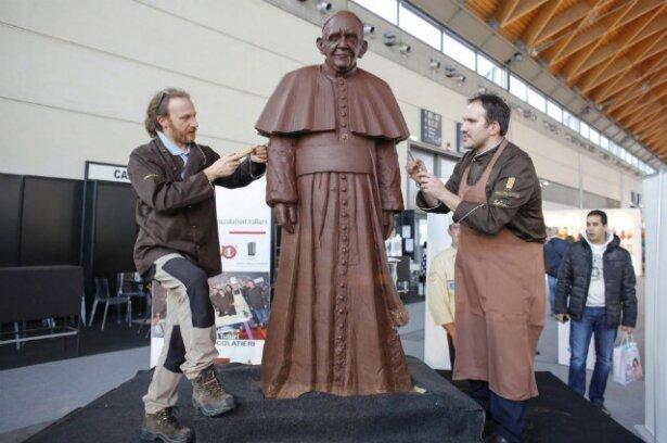 Foto: Ufficio Stampa