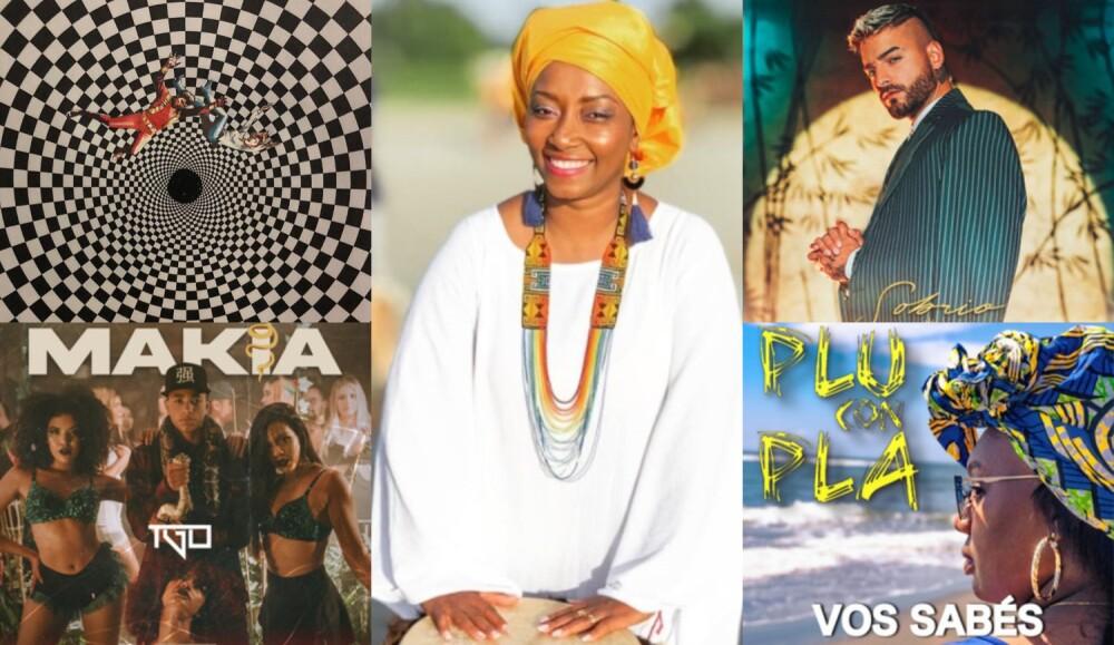 Novedades-musicales-Nidia-Gongora-Plu-con-pla-Maluma-TGO.jpg