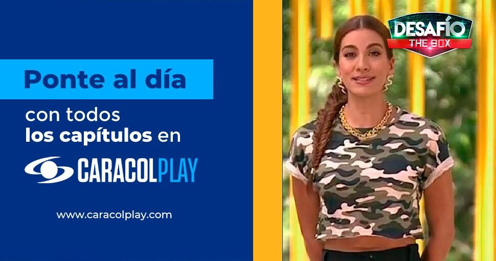 caracol_play_desafio_capitulo63.jpg