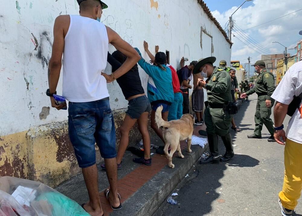 FOTO MÁS REQUISAS BGA.jpg