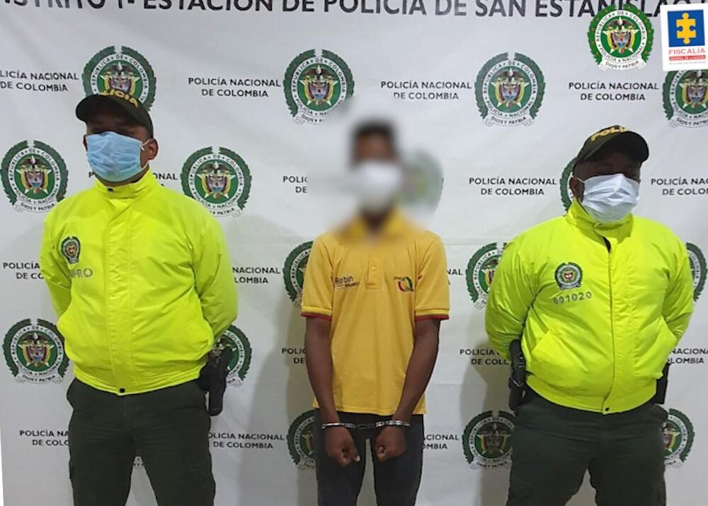 capturado por abusar a su hermana de 9 años en bolivar.jpg
