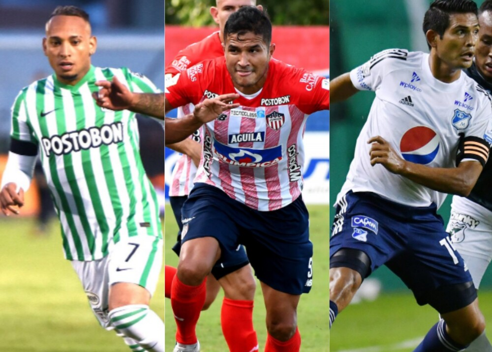 Liga colombiana Foto DIMAYOR (2).jpg