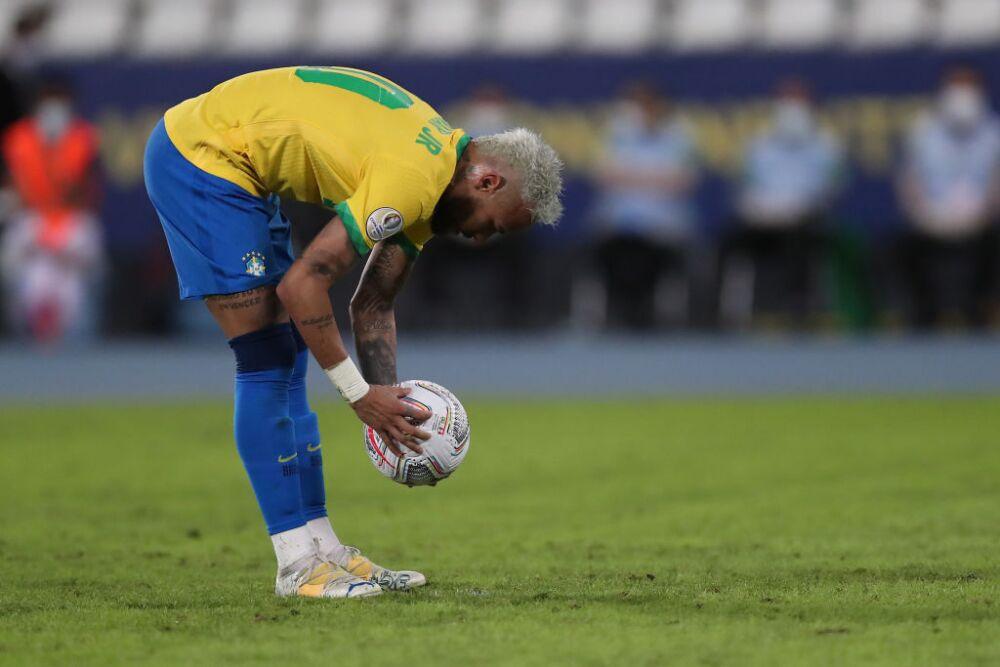 neymar-campo-de-juego