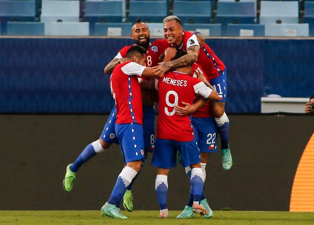 Selección de Chile Foto AFP.jpg