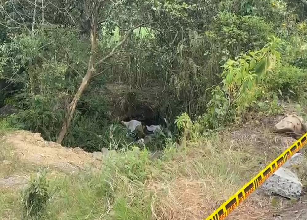 FOTO ACCIDENTE QUEBRADA.PNG