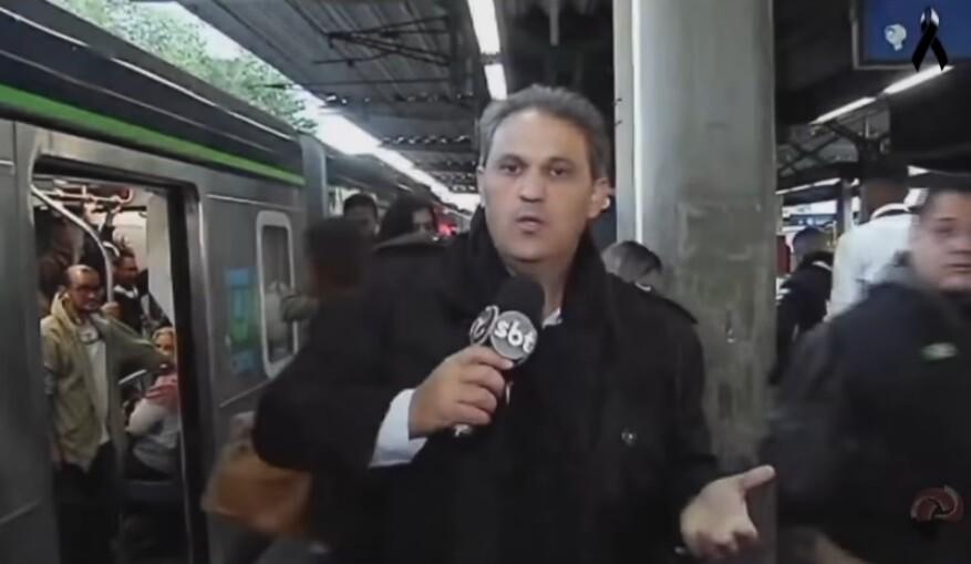 estanley guzman presentador muerto en brasil.jpg