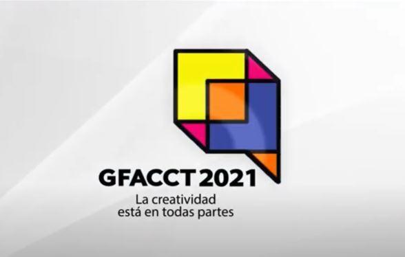 Agéndese para el Gran Foro Mundial de Arte, Cultura, Creatividad y Tecnología.JPG