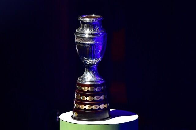 310265_trofeo_copa_america_090419_afp_e.jpg