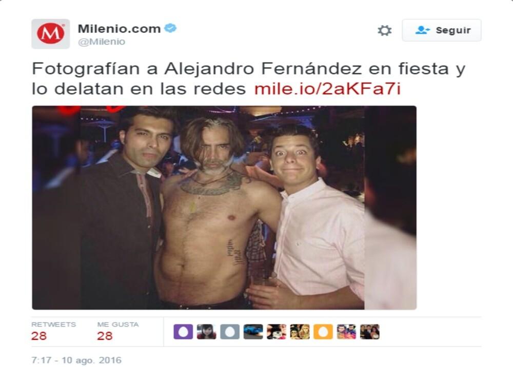 246885_Foto: Twitter @Milenio