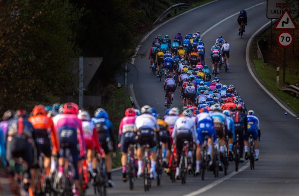 Vuelta a España etapa 14 AFP.jpeg