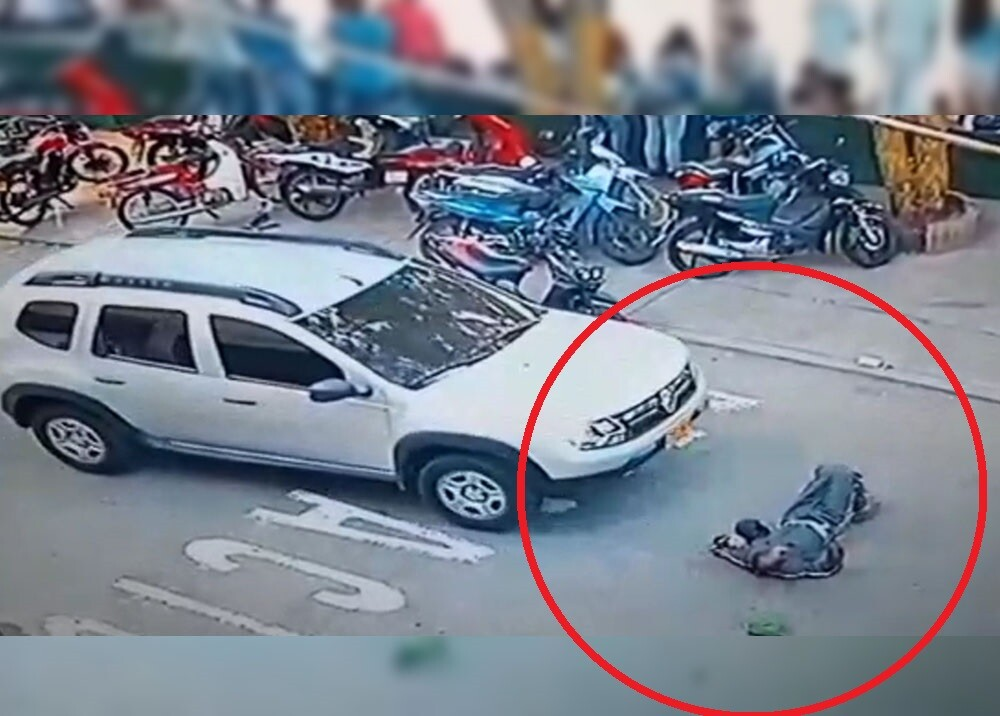 accidente abuelo en bucaramanga.jpg