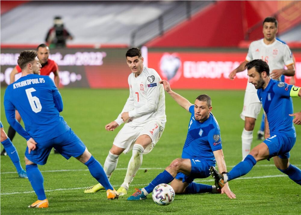España vs Grecia Foto AFP.jpg
