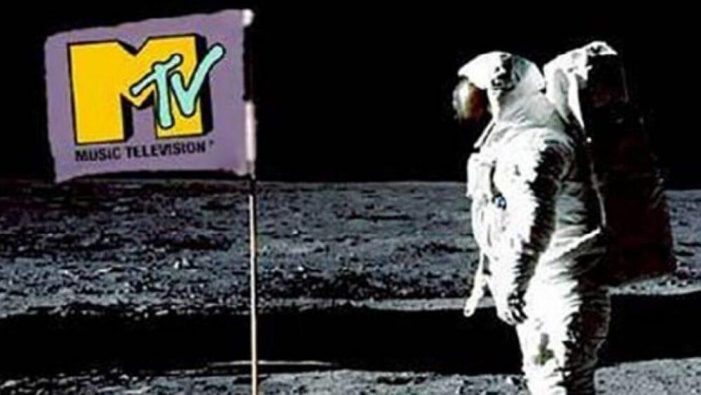 MTV 40 años.jpg