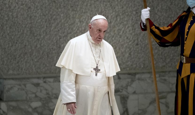Papa Francisco .png