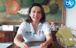 346451_BLU Radio. Milene Andrade // Foto: Captura video - BLU Radio