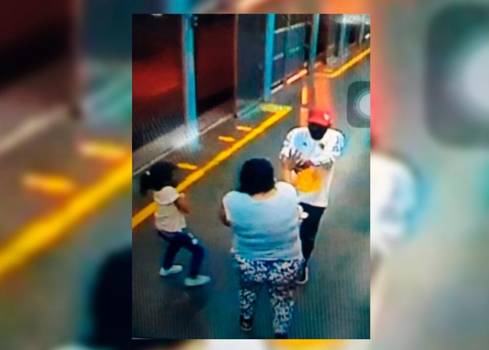 Asesinan a mujer en estación del MIO en Cali.jpeg